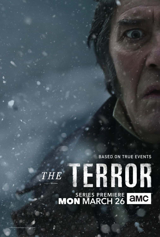 the terror - photo #4