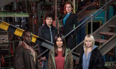 Humans-Season-3-AMC