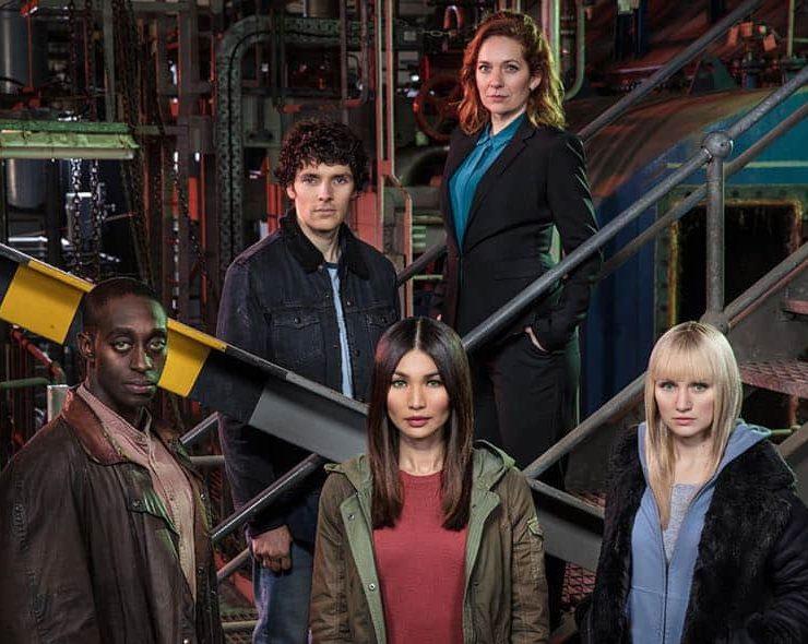 Humans-Season-3-AMC