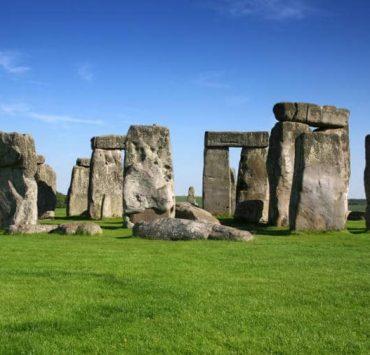 ancient-aliens-stonehenge
