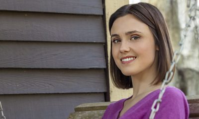 Poppy Drayton Home By Spring