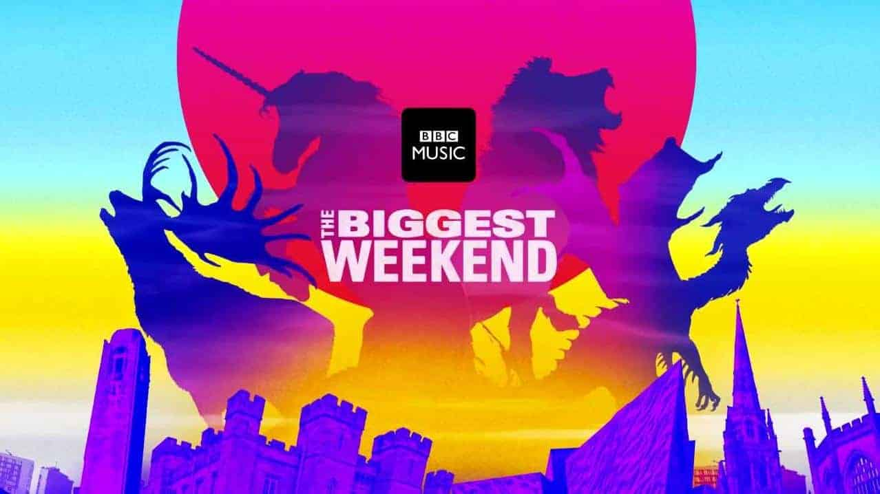 BBC-Music-The-Biggest-Weekend