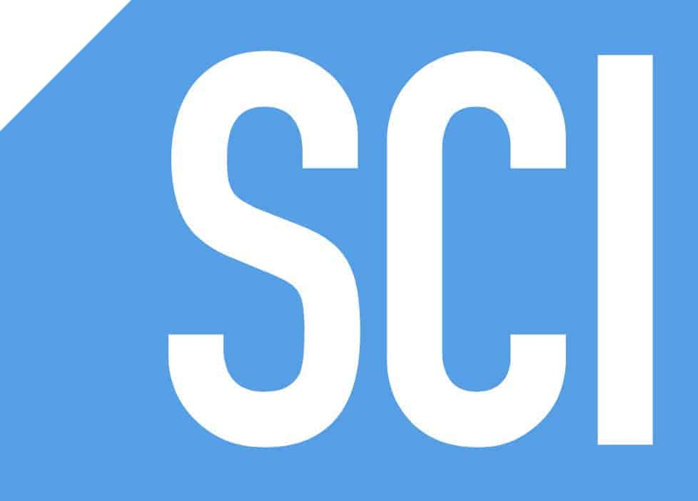 Science-Channel-Logo