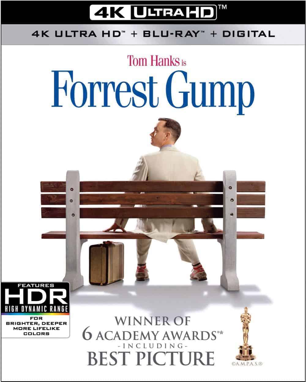 Forrest-Gump-4K-Cover1