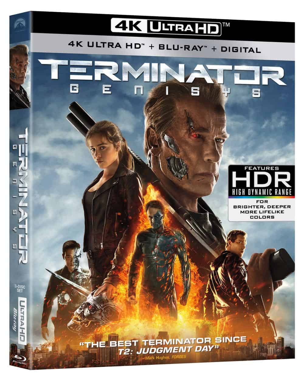 TERMINATOR-GENISYS-4K-Cover1