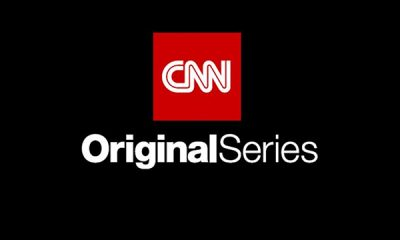 CNN-Original-Series