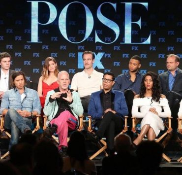Pose-FX
