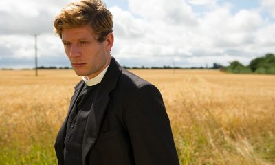 james-norton-grantchester