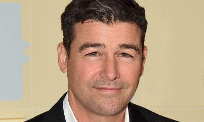 Kyle Chandler | Photo Credit: John Milne/Shutterstock/Hulu