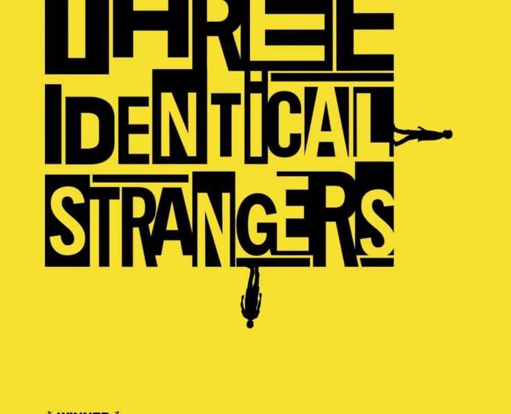three_identical_strangers_movie_poster