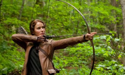 The-Hunger-Games-in-Concert