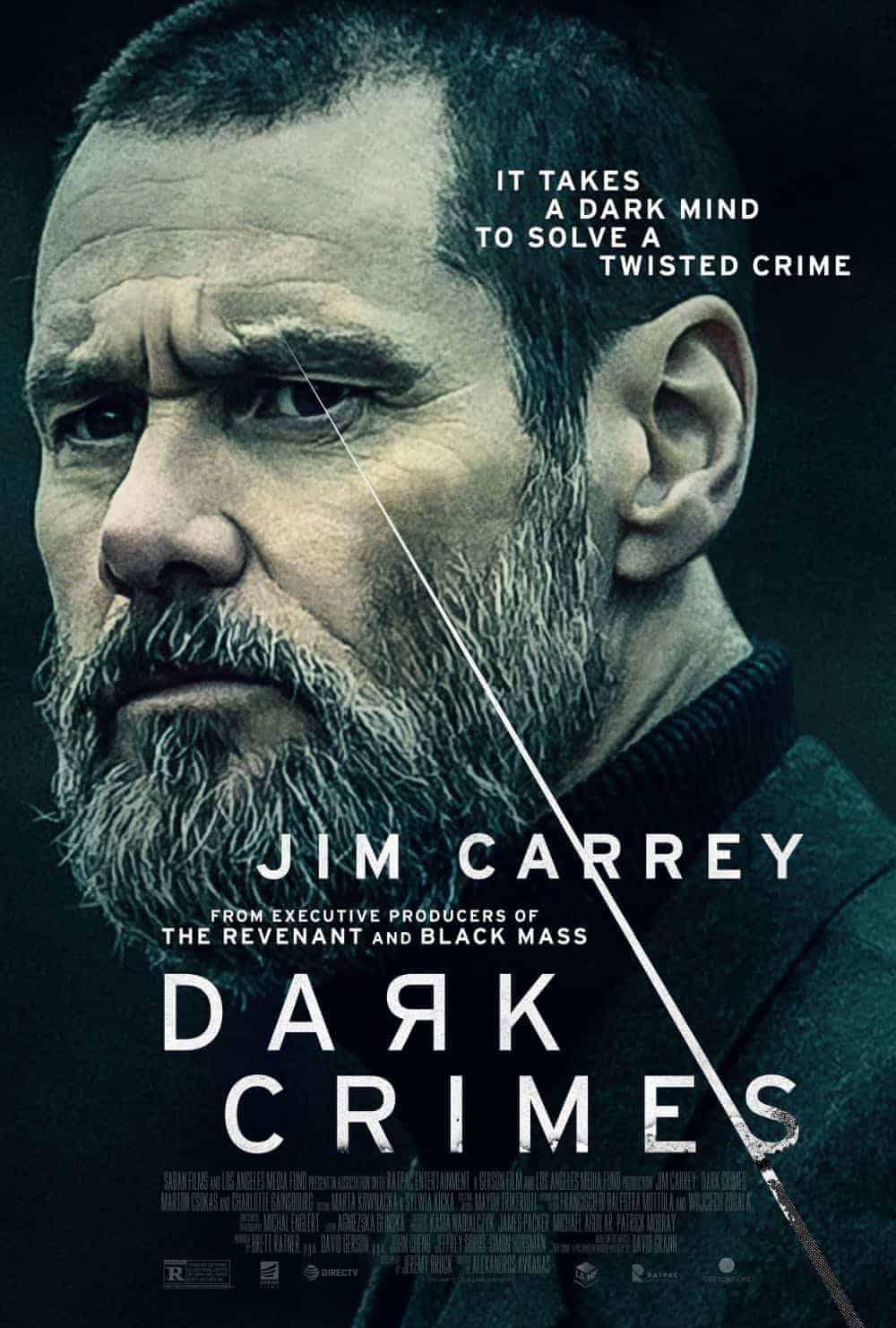 dark_crimes_movie_poster