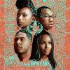 Dear-White-People-Season-2-Poster-Key-Art-Netflix