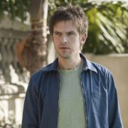 """LEGION -- """"Chapter 11"""" - Season 2, Episode 3 (Airs Tuesday, April 17, 10:00 pm/ep) -- Pictured: Dan Stevens as David Haller. CR: Suzanne Tenner/FX"""