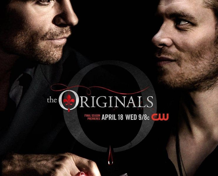 THE-ORIGINALS-Season-5-Poster-Key-Art