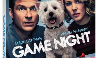 Game-Night-Bluray-DVD-Digital-Cover1