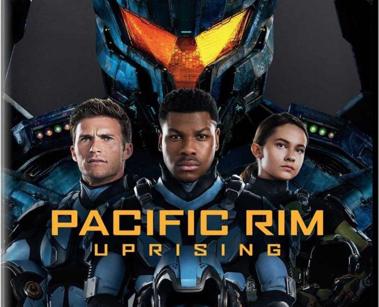 Pacific-Rim-Uprising-4K-Bluray-Digital-Cover