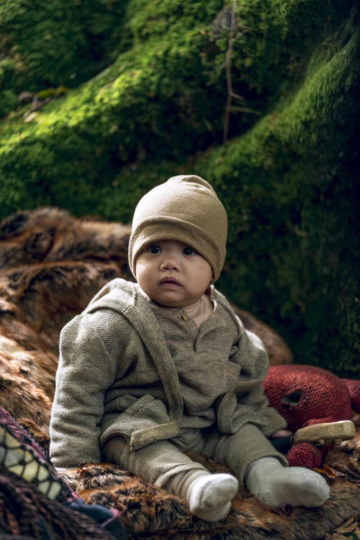- Into the Badlands _ Season 3, Episode 1 - Photo Credit: Aidan Monaghan/AMC