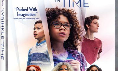 A-Wrinkle-In-Time-Bluray-DVD-Cover