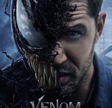 Venom-Poster-Tom-Hardy-One-Sheet