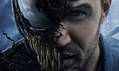 Venom-Poster-Tom-Hardy-One-Sheet