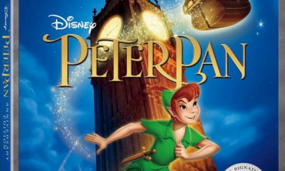 Peter-Pan-65th-Anniversary-Blu-ray-Box-Art