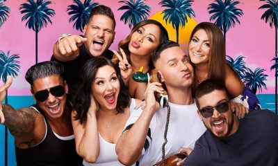 Jersey-Shore-Family-Vacation-MTV