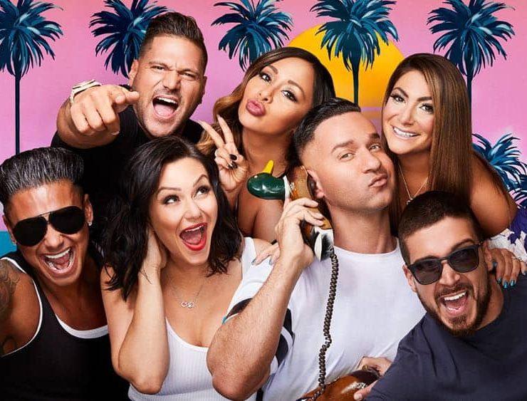 Jersey-Shore-Family-Vacation-MTV