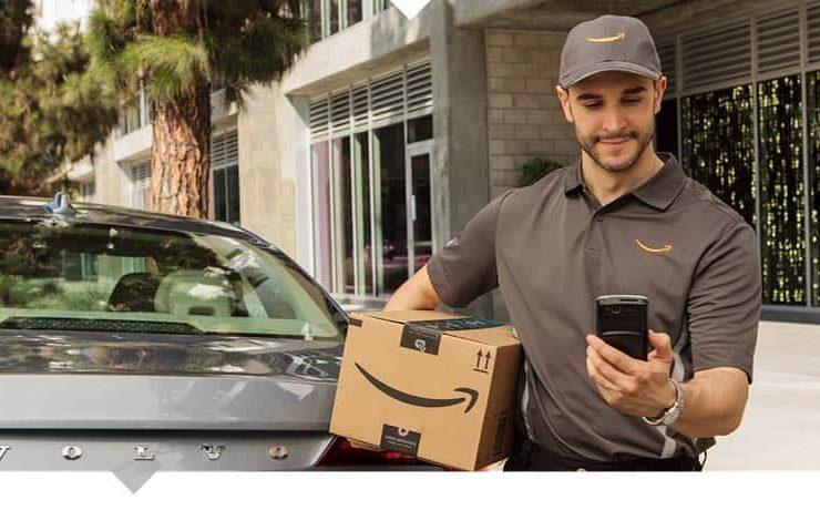 Amazon-Key-In-Car