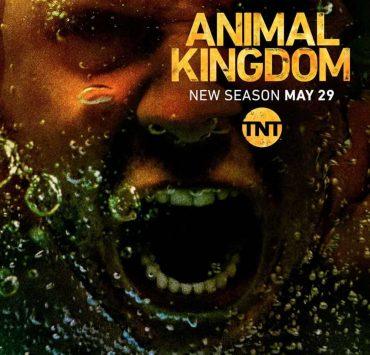 Animal-Kingdom-Season-3-Poster-Key-Art
