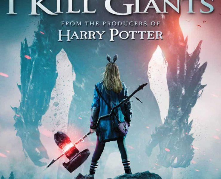 I-Kill-Giants-Bluray