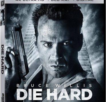 Die-Hard-30th-Anniversary-4K