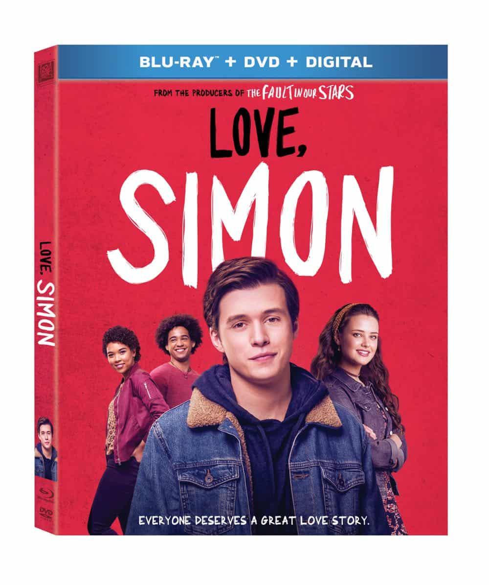 Love-Simon-Blu-ray-Box-Art