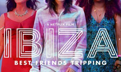 IBIZA-Movie-Poster-Netflix