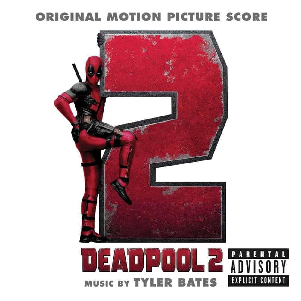 deadpool-2-original-motion-picture-score