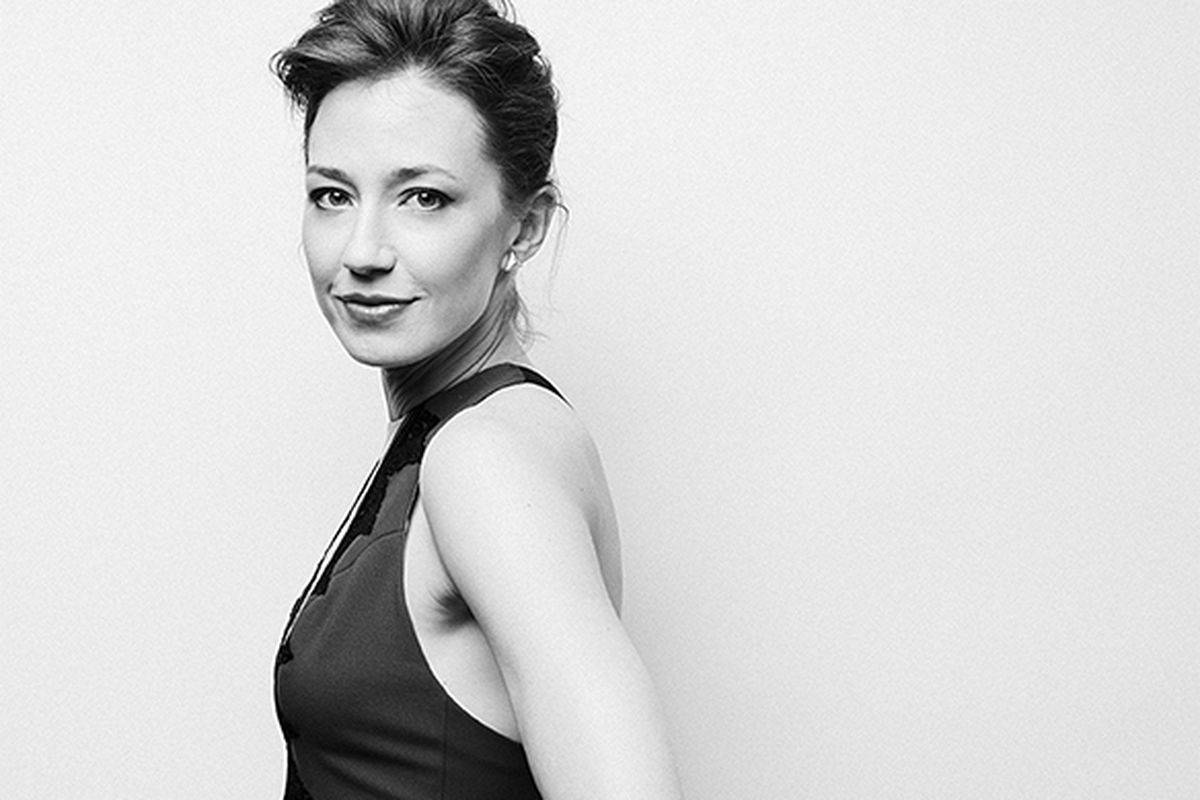 'The Sinner' Season 2: Carrie Coon Joins the Cast