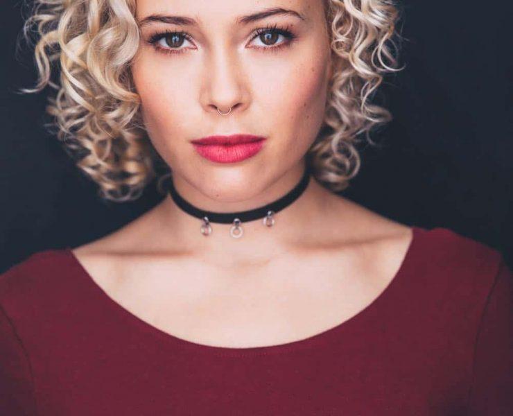 Rebecca-Knox