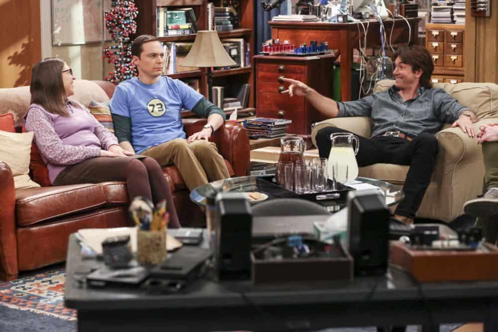 the big bang theory season 11 episode 24 photos the bow