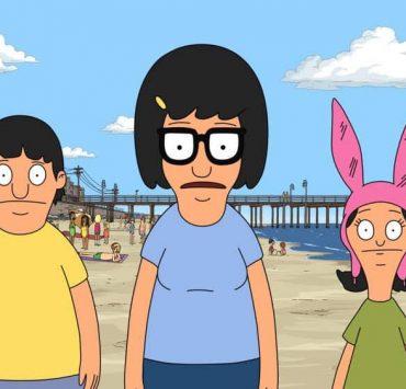 Bob's Burgers - Season 4 - IMDb