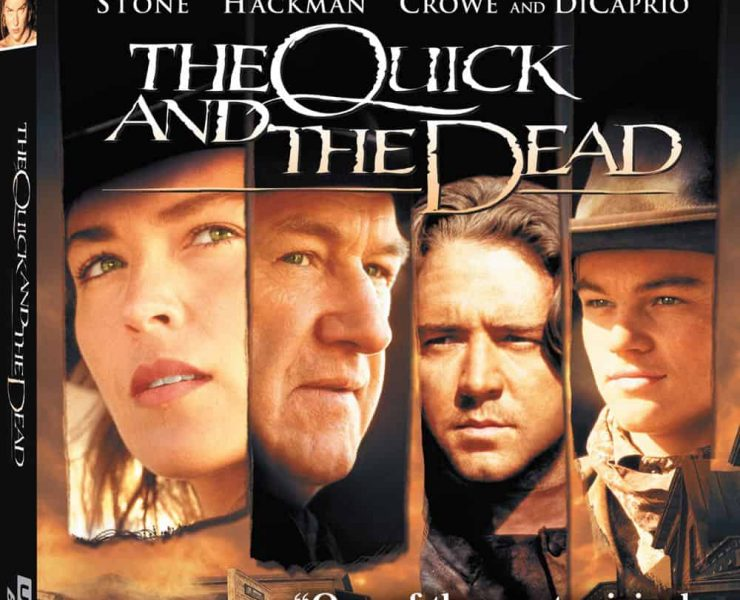 The-Quick-And-The-Dead-4k-UHD-Cover