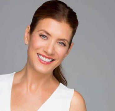 Kate-Walsh-Headshot