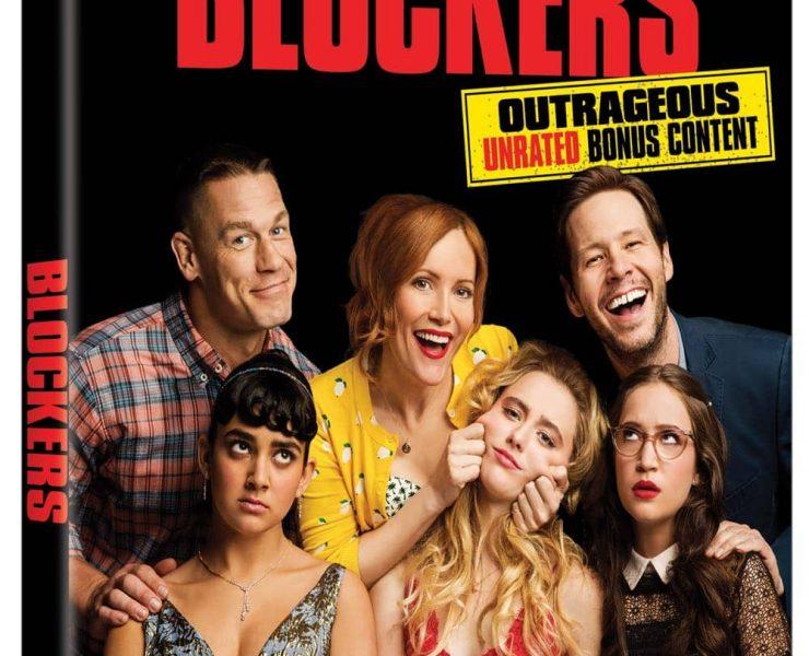 Blockers-Bluray-DVD-Box-Cover-Art