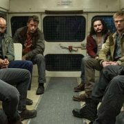 the-predator-cast-2018