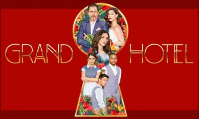 Grand-Hotel-ABC-Key-Art-Poster