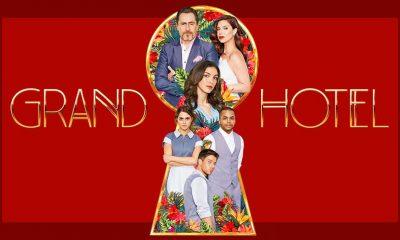 Grand-Hotel-ABC-Key-Art-Poster