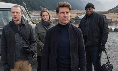 New-MISSION-IMPOSSIBLE-FALLOUT-Trailer