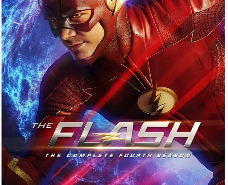 The-Flash-Season-4-Bluray-Digital-Cover-2