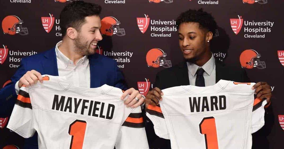 Cleveland-Browns-Ward-Mayfield