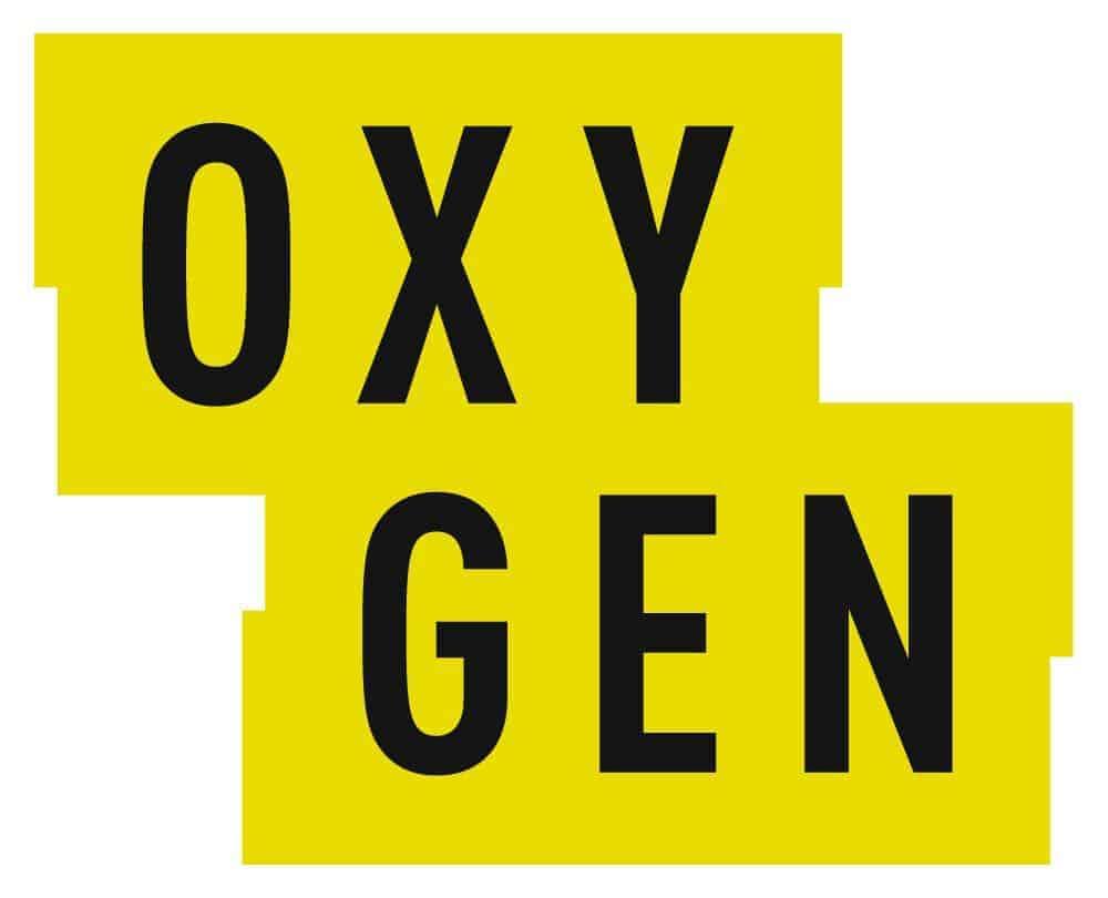 Oxygen-Media-Logo