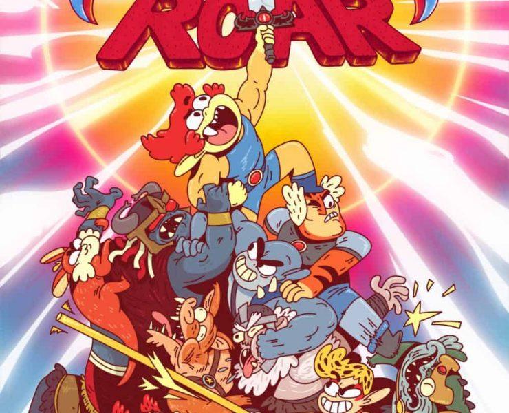 ThunderCats-Roar-Cartoon-Network